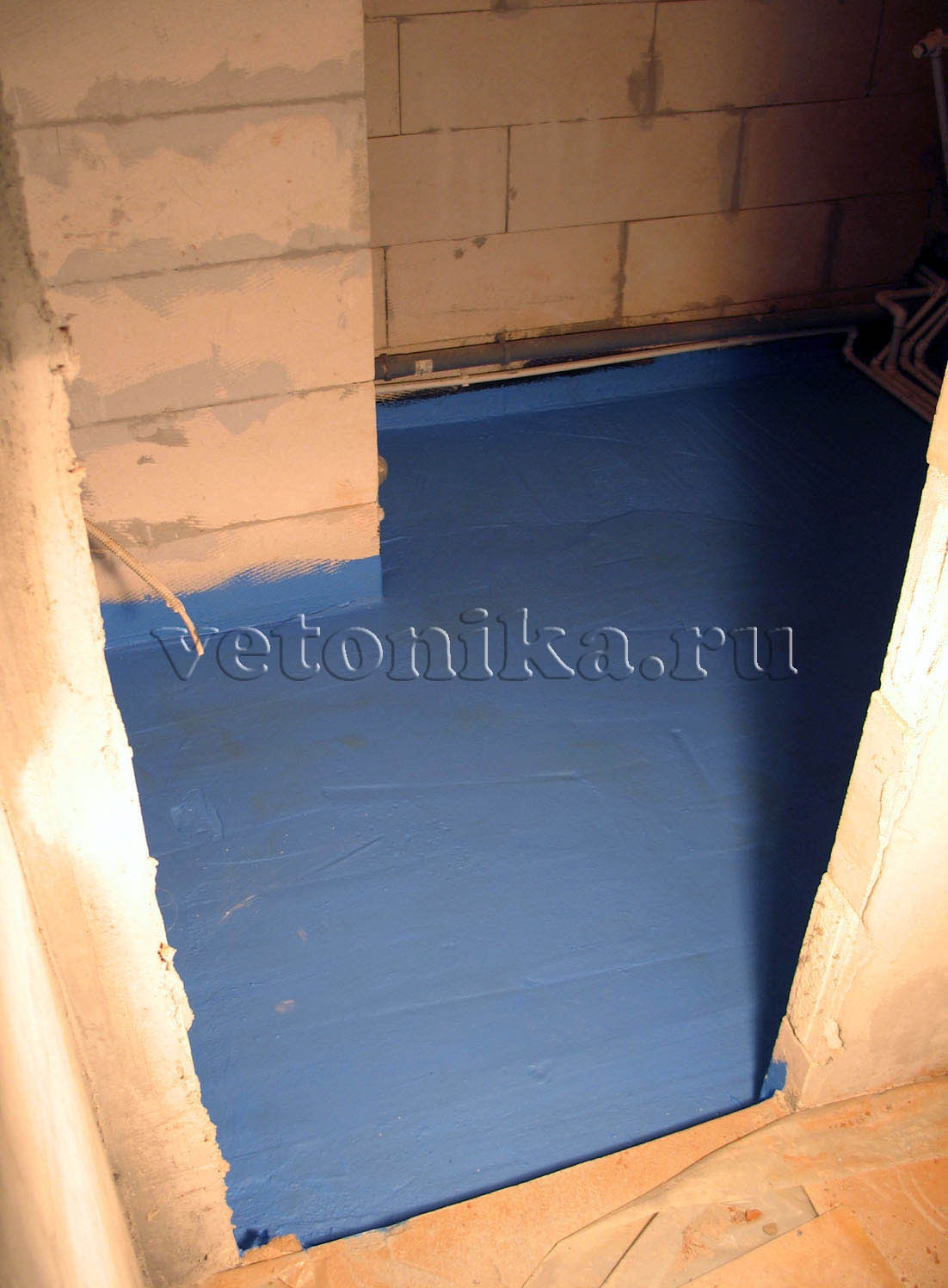 Ремонт стен своими руками. Отделка квартиры по шагам 38