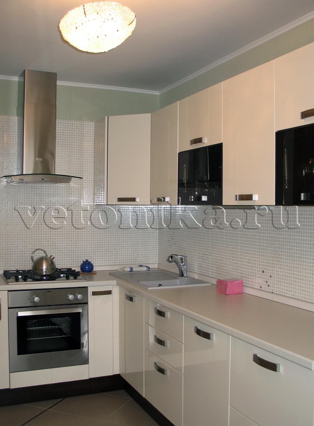 Перепланировка квартиры в Вологде Согласование